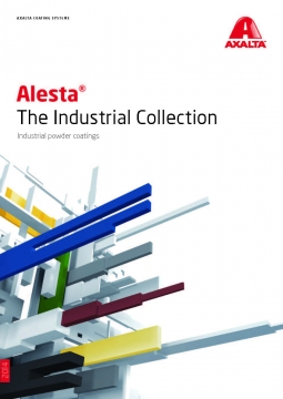 The Industrial Collection