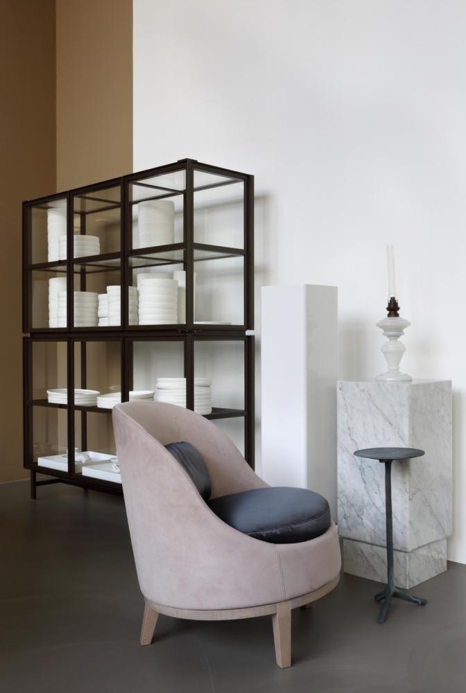 Design Producten By Piet Boon